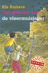 2006_02-het-geheim-van-de-vleermuisjager