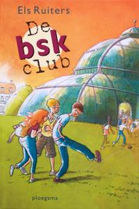 2007_01-de bsk club