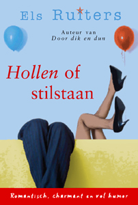 2007_02-hollen of stilstaan