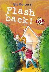 2008_02-flashback