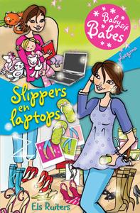 2009_02-bb3-slippersenlaptops