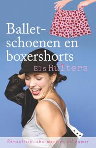 2009_03-balletschoenen