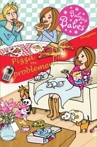 2010_01-bb4-pizzametproblemen