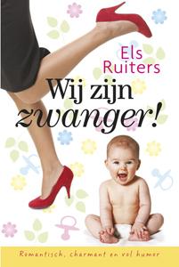 2011_04-wij-zijn-zwanger