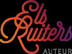 welkom op de vernieuwde website van Els Ruiters